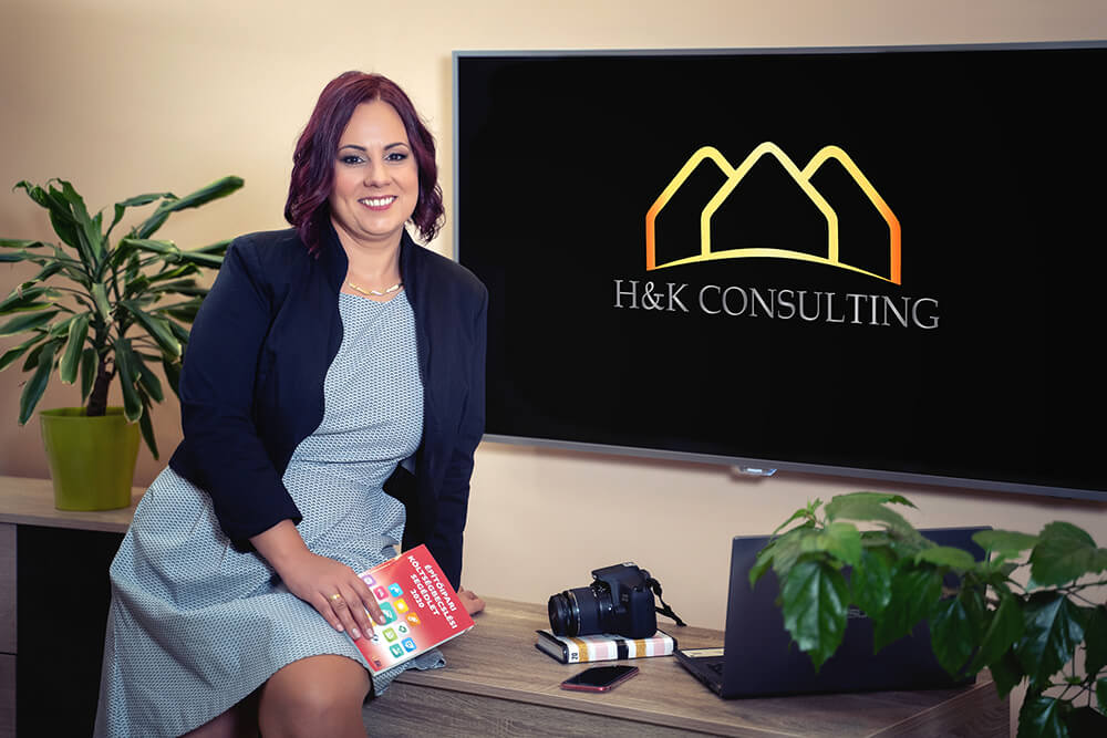 H&K Consulting