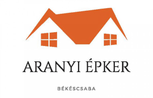 aranyiepker_logo