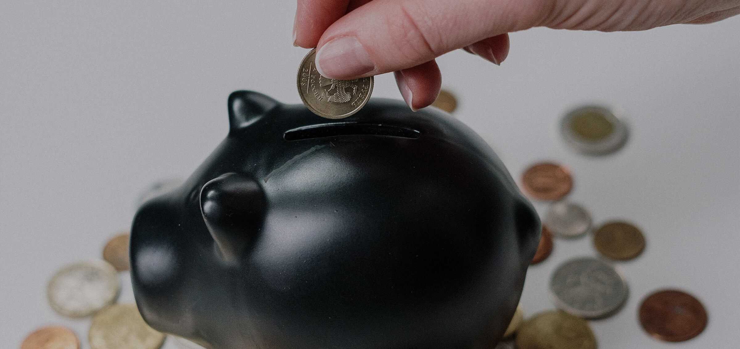 Befektetéssel kapcsolatos  kérdések?